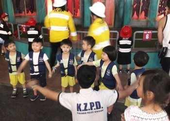 Cambridge@Fernvale-kidzania-03