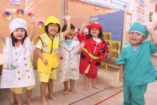 cambridge-yio-chu-kang-curriculum-01