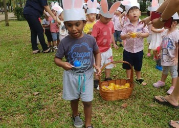 cambridge-fernvale-easter-09