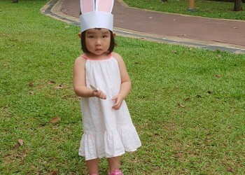 cambridge-fernvale-easter-10