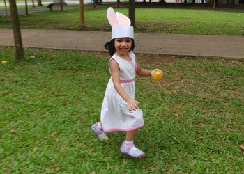 cambridge-fernvale-easter-15