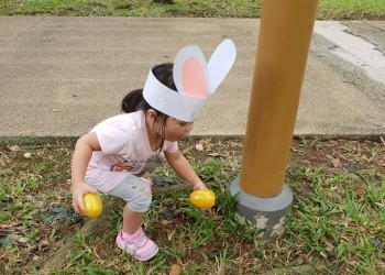 cambridge-fernvale-easter-16