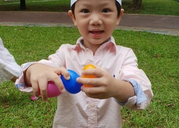 cambridge-fernvale-easter-17