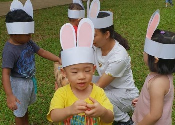 cambridge-fernvale-easter-20