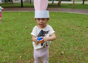 cambridge-fernvale-easter-22