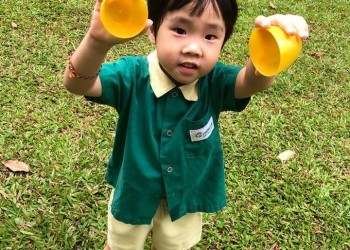 cambridge-fernvale-easter-28