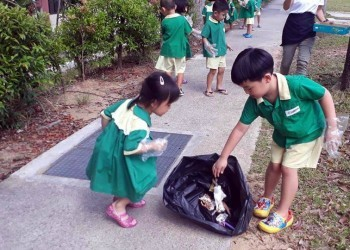cambridge-sengkang-earth-day-33