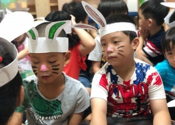 cambridge-sengkang-easter-2018-08