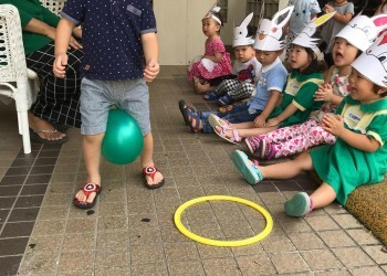 cambridge-sengkang-easter-2018-09