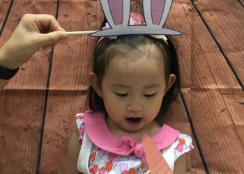 cambridge-sengkang-easter-2018-19