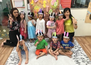 cambridge-sengkang-easter-2018-32