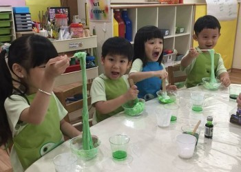 cambridge-serangoon-gardens-slime-04