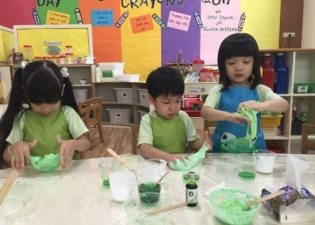 cambridge-serangoon-gardens-slime-05