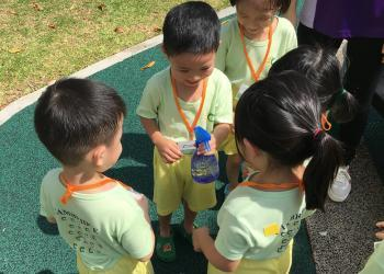 dairy-farm-outdoor-learning-27