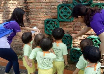 dairy-farm-outdoor-learning-44