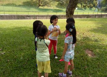dairy-farm-outdoor-learning-46