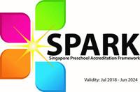 dairy-farm-spark-logo
