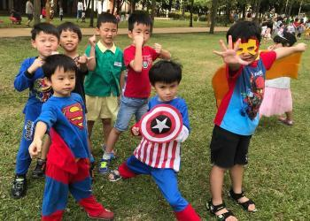 Cambridge@Fernvale-childrens-day-01
