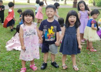 Cambridge@Fernvale-childrens-day-08