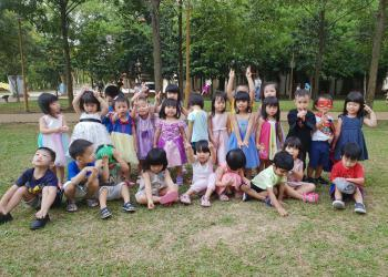 Cambridge@Fernvale-childrens-day-10