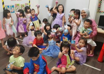 Cambridge@Fernvale-childrens-day-13