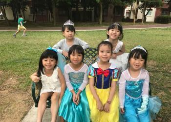 Cambridge@Fernvale-childrens-day-15