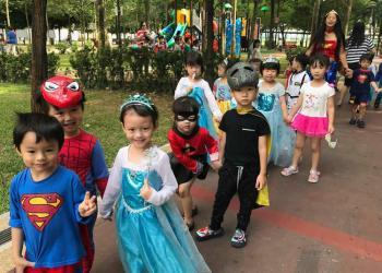 Cambridge@Fernvale-childrens-day-16