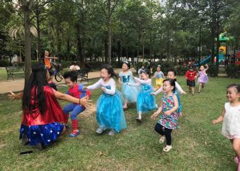 Cambridge@Fernvale-childrens-day-17