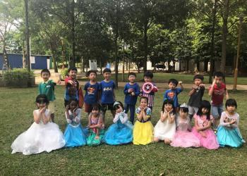 Cambridge@Fernvale-childrens-day-19