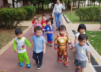 Cambridge@Fernvale-childrens-day-20