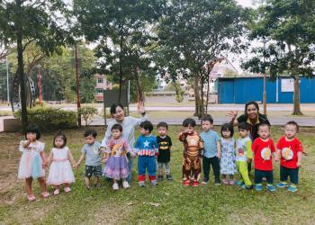 Cambridge@Fernvale-childrens-day-21