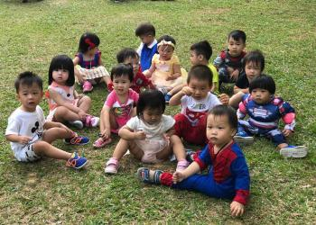Cambridge@Fernvale-childrens-day-22