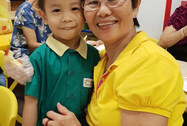Cambridge@Fernvale-grandparents-day-01