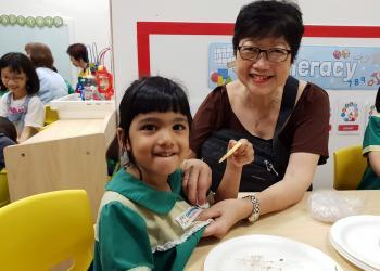 Cambridge@Fernvale-grandparents-day-02