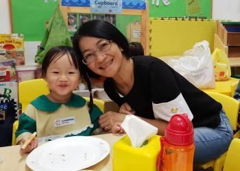 Cambridge@Fernvale-grandparents-day-03