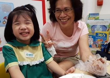 Cambridge@Fernvale-grandparents-day-06