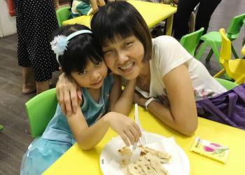 Cambridge@Fernvale-grandparents-day-07