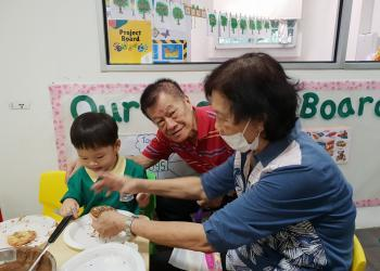 Cambridge@Fernvale-grandparents-day-08