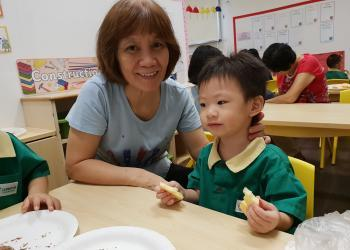 Cambridge@Fernvale-grandparents-day-09