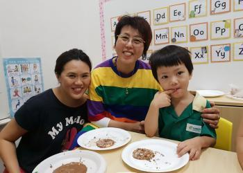 Cambridge@Fernvale-grandparents-day-10