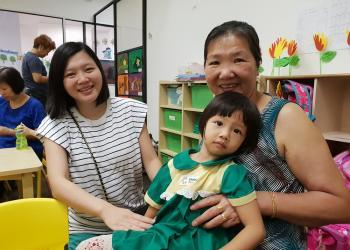 Cambridge@Fernvale-grandparents-day-11