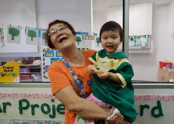 Cambridge@Fernvale-grandparents-day-12