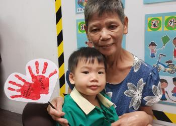 Cambridge@Fernvale-grandparents-day-13