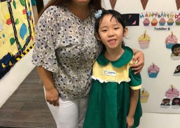 Cambridge@Fernvale-grandparents-day-15