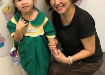 Cambridge@Fernvale-grandparents-day-16
