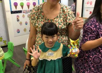 Cambridge@Fernvale-grandparents-day-17