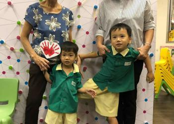 Cambridge@Fernvale-grandparents-day-18
