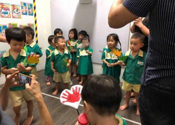 Cambridge@Fernvale-grandparents-day-19