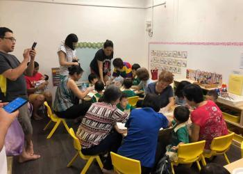 Cambridge@Fernvale-grandparents-day-20