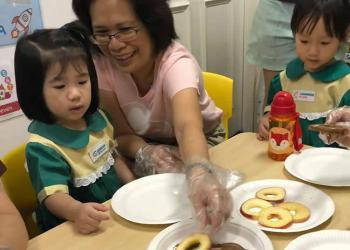 Cambridge@Fernvale-grandparents-day-21